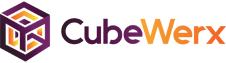 CubeWerx Logo